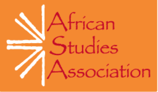 DEADLINE APPROACHING: Call for Nominations: ASA Board of Directors
